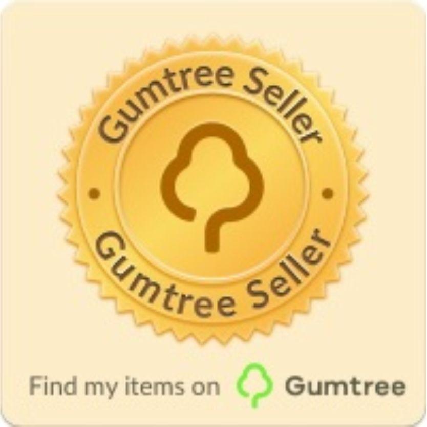 Gumtree link